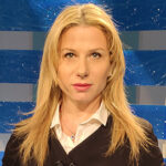 Elisa Santamaria