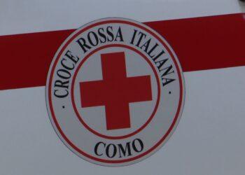 Croce Rossa Como
