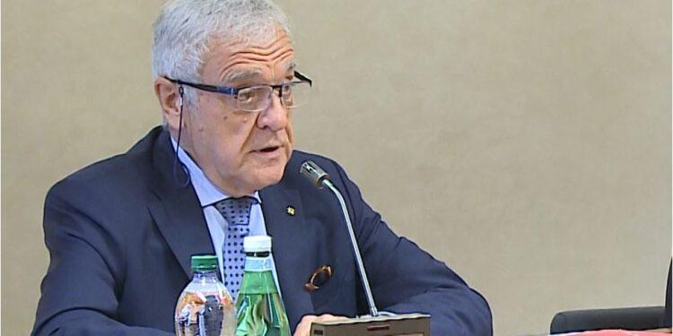 Giovanni Pontiggia