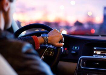 automobile guida bollo auto