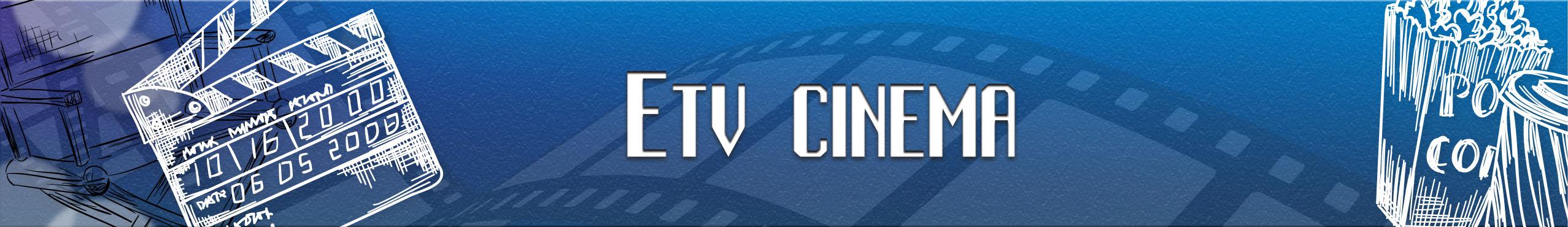 banner film etv