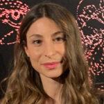 Michela Uberti