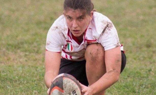 Maria Magatti
