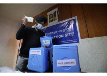 Più di 10 milioni i casi guariti nel Paese asiatico