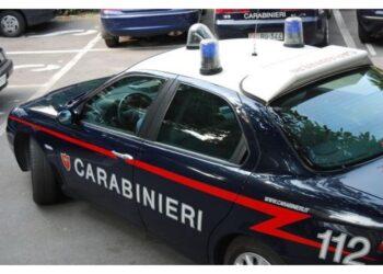 L'aggressione ieri sera a Torino