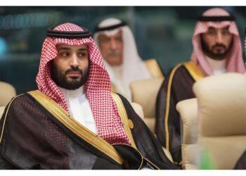 Si attende da Washington relazione su omicidio Khashoggi