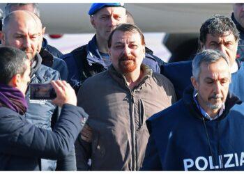 'Nessun aiuto concreto' all'ex terrorista dei Pac