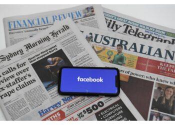 Dopo l'accordo raggiunto con Facebook per superare il blocco