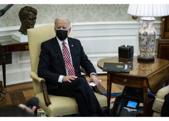 'Gli Usa pronti a rilanciare l'alleanza transatlantica'