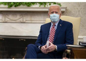 Presidente Usa dopo due ore di telefonata con Xi Jinping