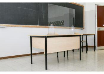 'Pronto a firmare altre ordinanze come per provincia Bologna'