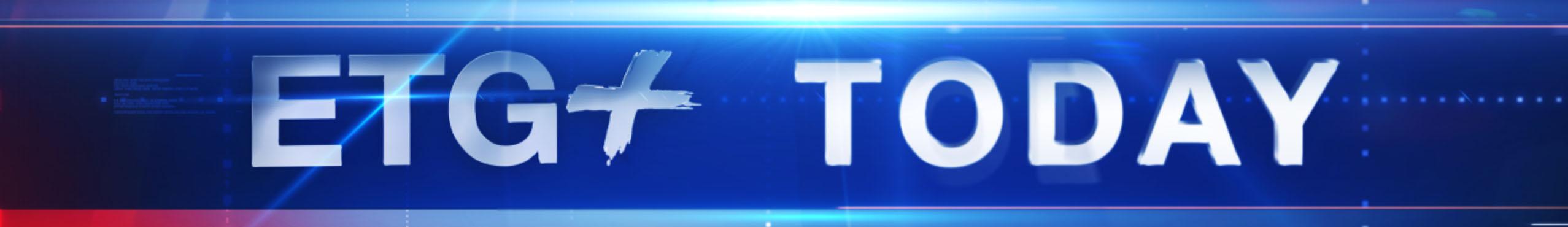 banner ETG+ Today