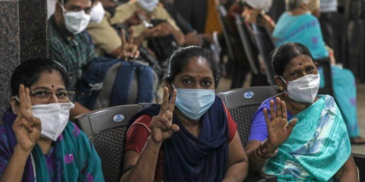 Commissione Protezione infanzia chiede ritiro di Bombay Begums