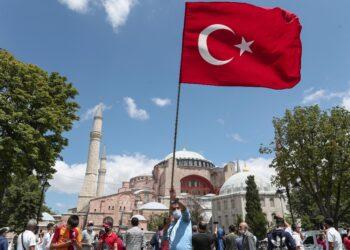 Procuratore turco chiede 4 anni di carcere