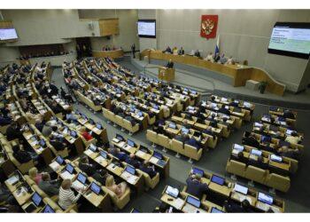 Vice presidente della Commissione Esteri: 'Sarà simmetrica'