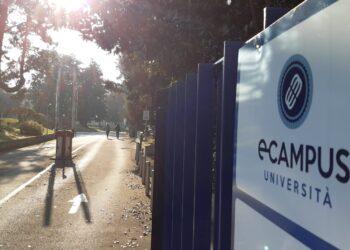 E-Campus Novedrate