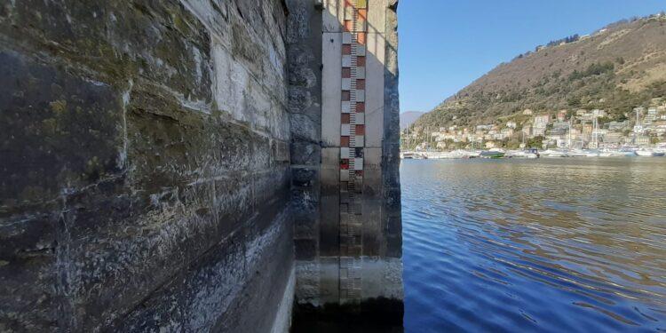 idrometro-lago-di-como