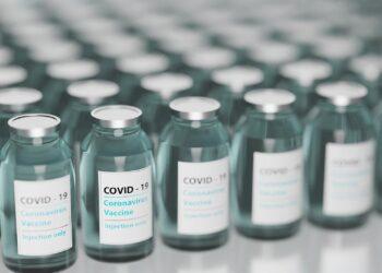Dei vaccini anti covid