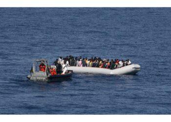 'Avvistati solo 10 corpi ma impossibile gli altri siano vivi'