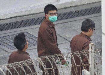 Nuova condanna per attivista