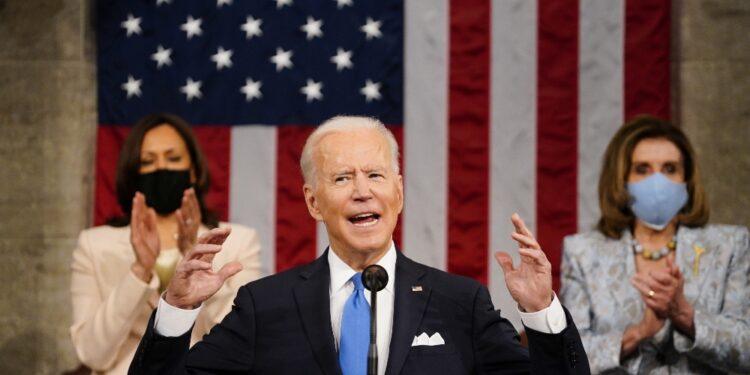 Presidente Usa: ricchi paghino il giusto. Mano tesa a Xi e Putin