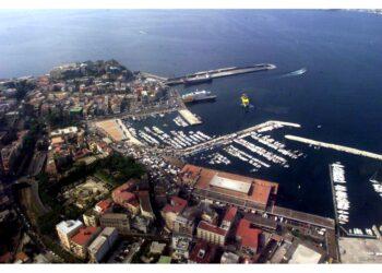 Dieci scosse tra Pozzuoli e la zona occidentale di Napoli