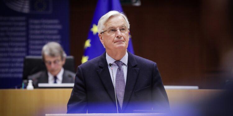 Ampia luce verde al Parlamento europeo