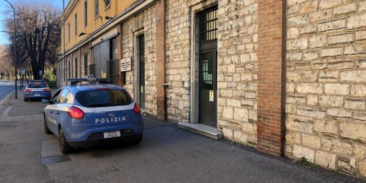 E' accaduto a Brescia