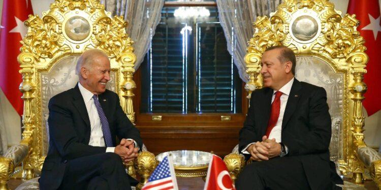 Concordato un incontro bilaterale a giugno