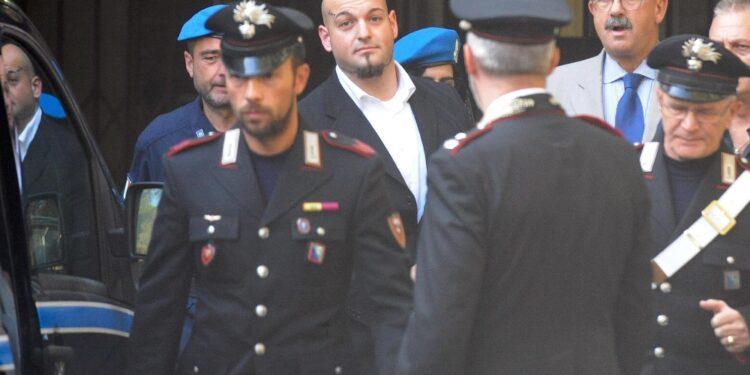 Motivazioni condanna aggravata odio razziale per raid Macerata