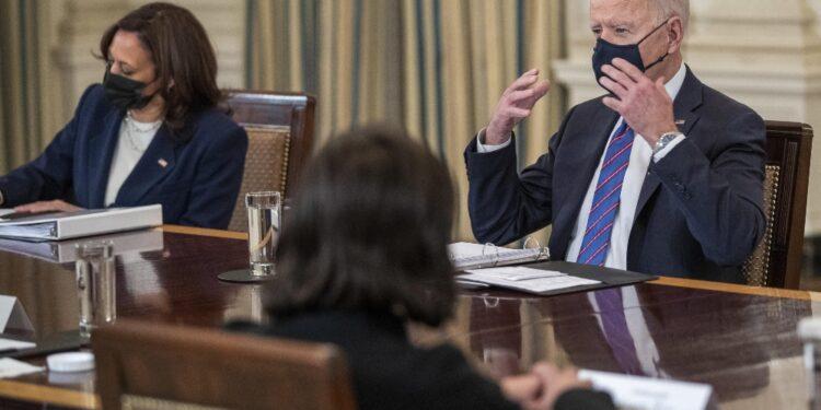 Presidente guarda alla data simbolo del 4 luglio