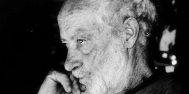 Mauro Morandi sfrattato e costretto a trasferirsi a La Maddalena