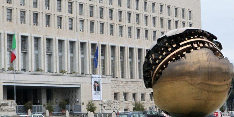 'Ritorsione a una legittima misura presa da Autorità italiane'