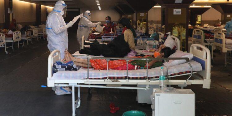 Saranno inoculati a volontari senza test preliminari nel Paese