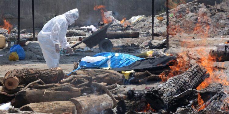 Stessa situazione per sepolture cimiteri musulmani e cristiani