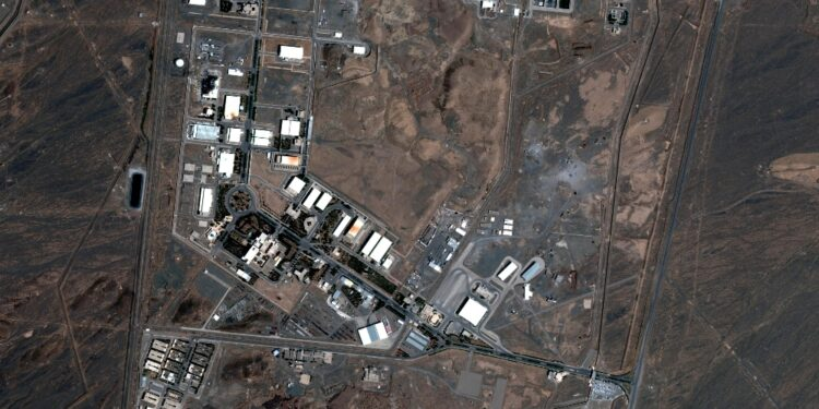 Fonti Usa accreditano ipotesi di un ruolo di Israele