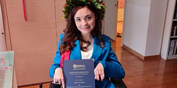 Ricette auguri Mattarella durante inaugurazione anno accademico