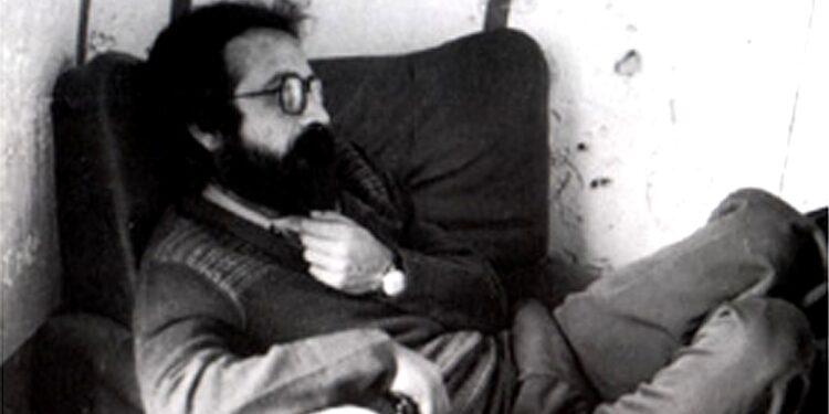 Proposta primo cittadino di Cinisi per anniversario uccisione