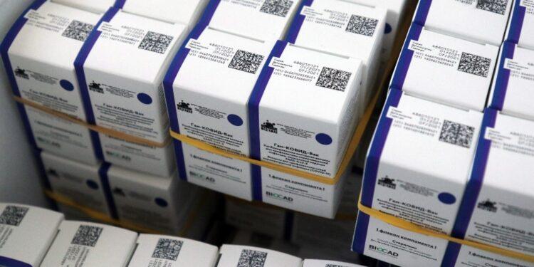 Intesa Fondo per investimenti diretti e cinesi TopRidge Pharma