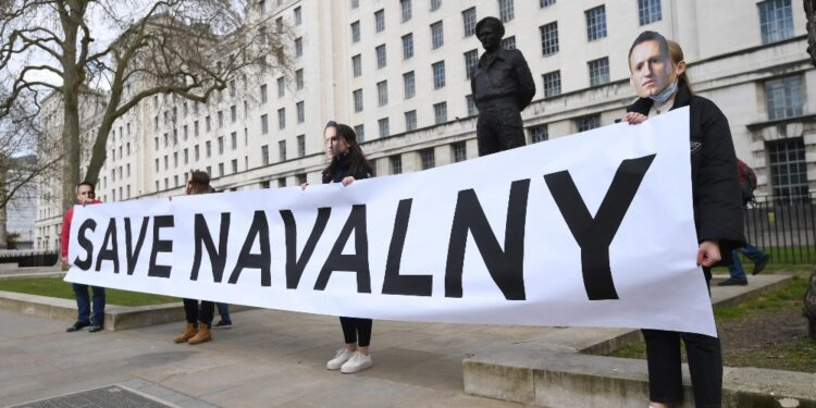 'Livelli critici potassio non mi fanno paura dopo il Novichok'