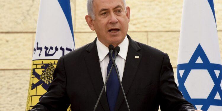 'Israele continuerà a guidare la lotta al Covid