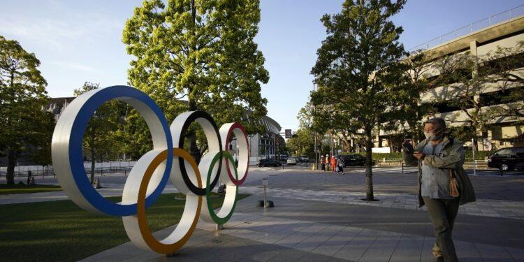 Lo sostiene il presidente dei Giochi olimpici
