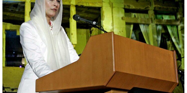 Non è più una minaccia per pace e sicurezza nella regione