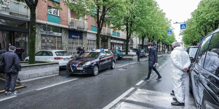 E' quanto emerso dalle autopsie eseguite oggi a Torino