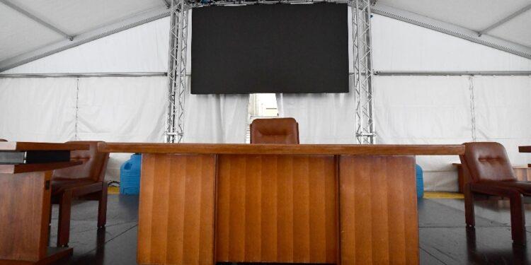 Corte d'Assise di Salerno condanna i genitori della piccola