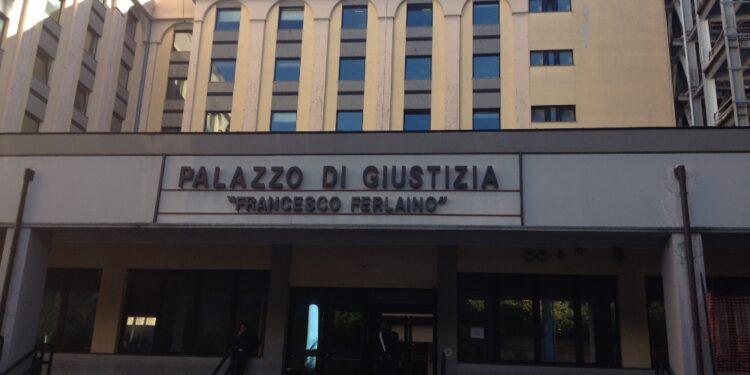 Delitto nel 2011 nel Vibonese