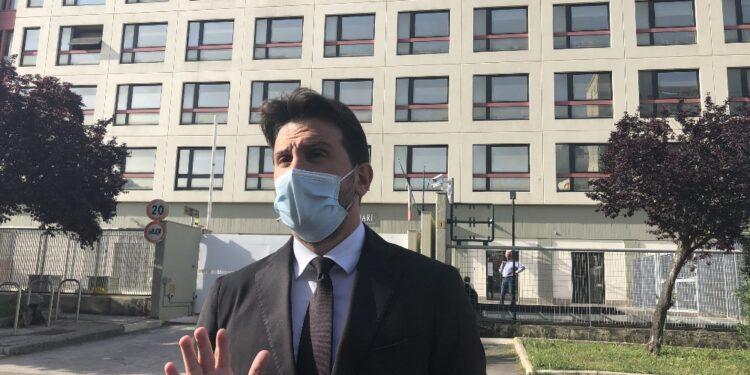 Conclusi a Bari interrogatori dei primi 27 presunti 'furbetti'