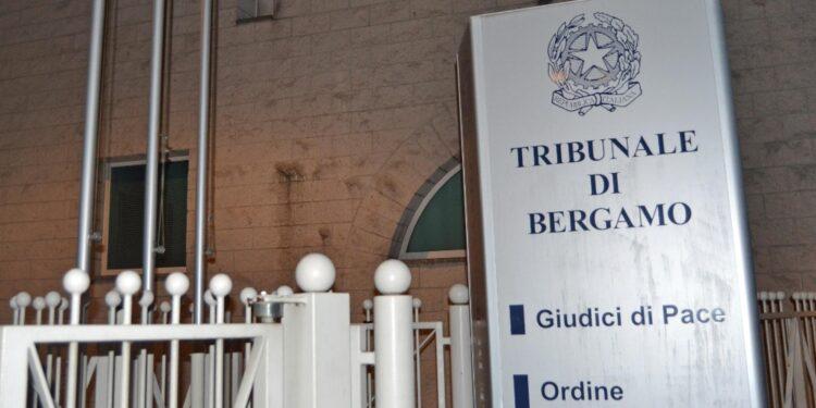 Vicenda sollevata dagli avvocati di Massimo Bossetti
