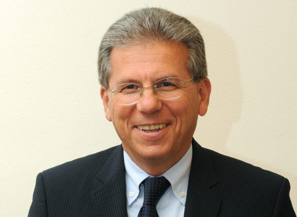 Gianluigi Spata