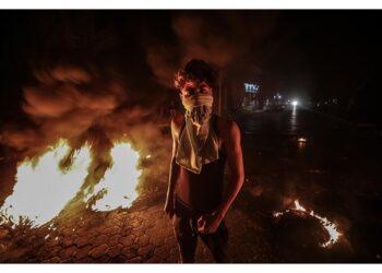 Rivendicati da Hamas